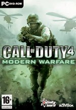 call-of-duty-4-modern-warfare-pc-full-download-completo-em-torrent
