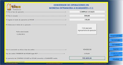 http://www.mediafire.com/view/tx4ar490p91p14r/CONVERSOR_DE_OPERACIONES_EN_MONEDA_EXTRANJERA_v_2.1_Excel_2013.xlsm