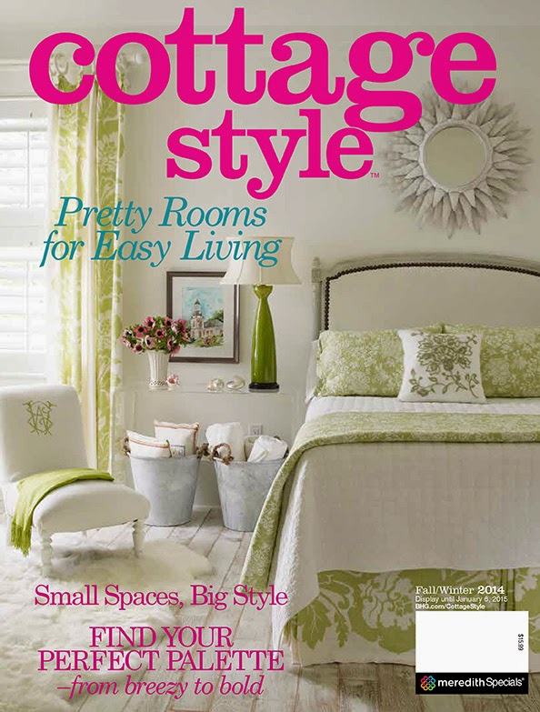 Cottage style magazine cottage style magazine enchanting Home and cottage magazine