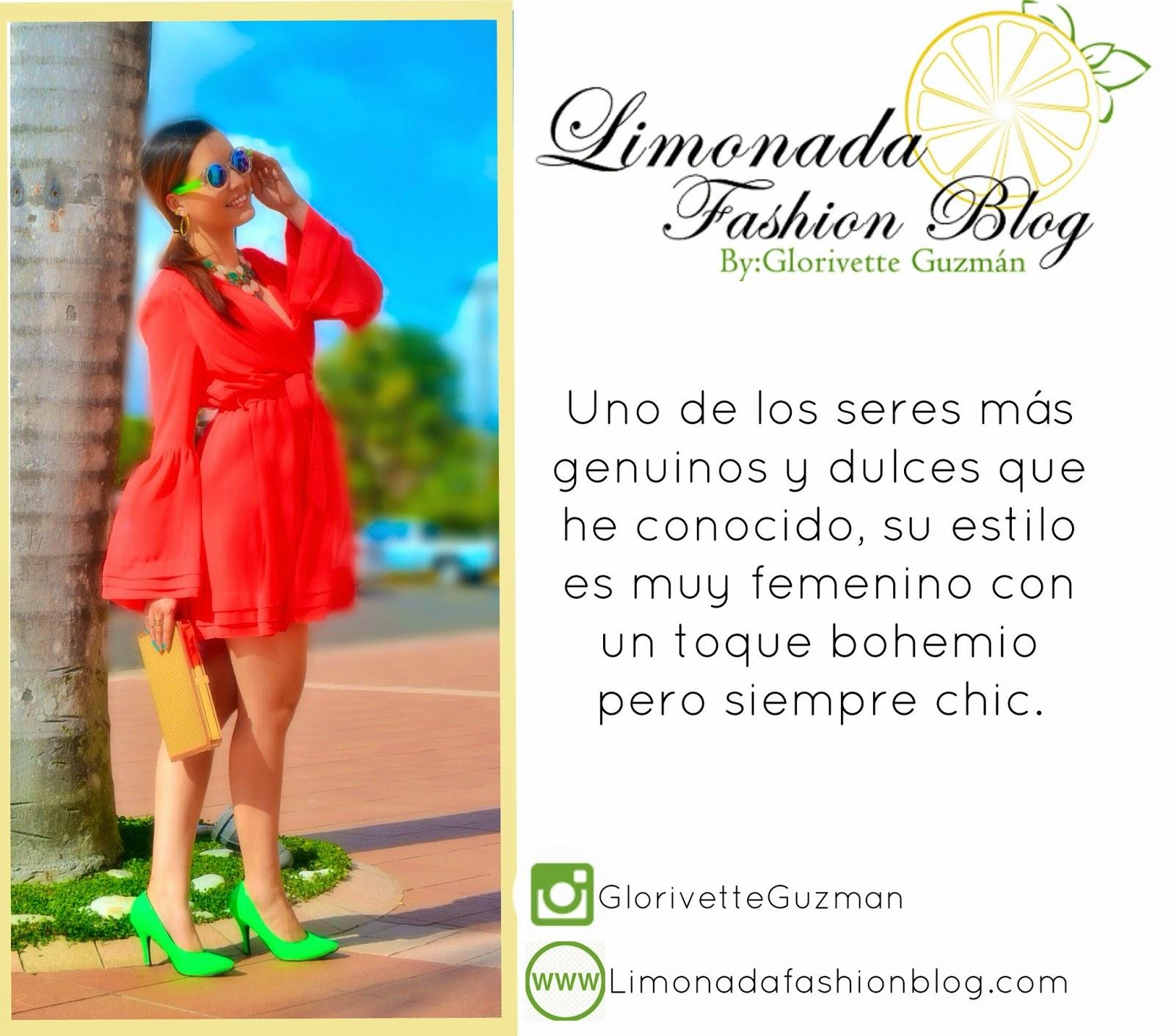 http://www.limonadafashionblog.com/