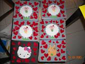 Caixas para o Dia dos Namorados
