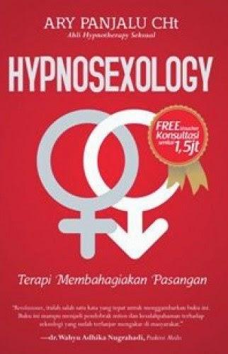 HYPNPSEXOLOGY