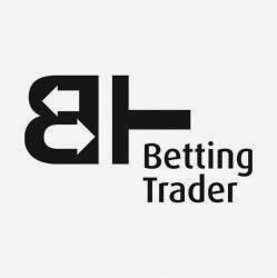 Betting Trader New Logo