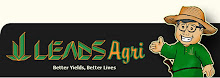 Leads Agriculture Corp.