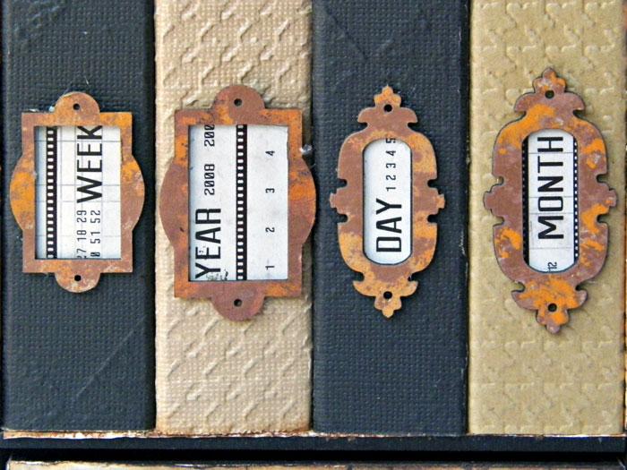 joan holtz case 5 3 325207 9007ab artbin super satchel 3-15 compartments  304226 artbin easy view storage case  tim holtz - ranger.