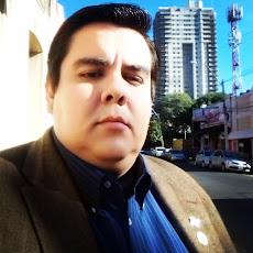 EDITOR DE MEDICINA EN PARAGUAY.