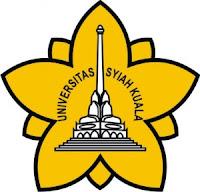 Lomba Cerpen Desember - Berbahasa Aceh Pusat Studi Bahasa Daerah Aceh (PUSBADA)