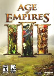Age Of Empires 3 Download Free                PC