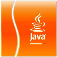 Download Java Runtime Environment 32 bit