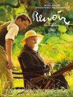 Renoir **