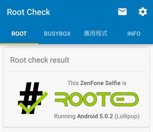 how to root the asus zenfone How to asus zenfone max root guide - asus zenfone max zc550kl root unroot - install twpr recovery tutorial guide xda how to flash root file.