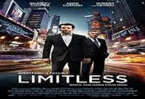 Film Limitless 2011 streaming