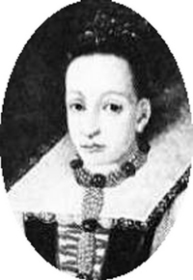 essay of elizabeth bathory View essay - elizabeth bathory from english 101 at university of arizona running head: elizabeth bathory 1 elizabeth bathory inez mclain dine college running head: elizabeth.