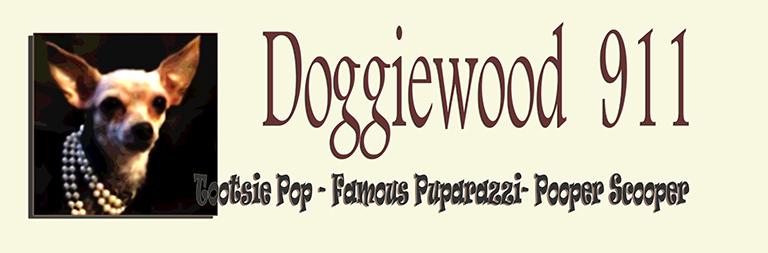 Tootsiepop's Doggiewood 911