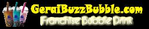 Peluang Usaha Bubble Drink Buzz!!Bubble