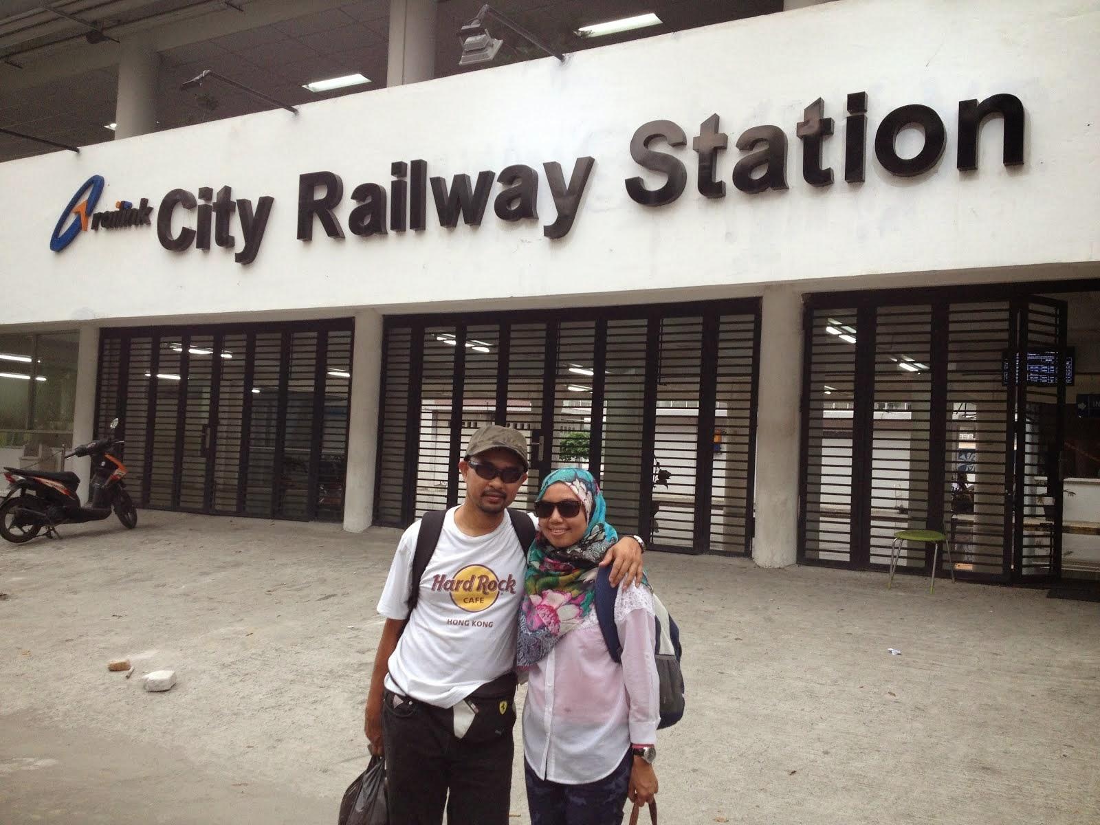 Medan 2014
