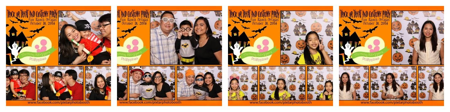 http://mommybloggersphilippines.com/2014/11/30/photobooth-photos-use-body-great-shots/