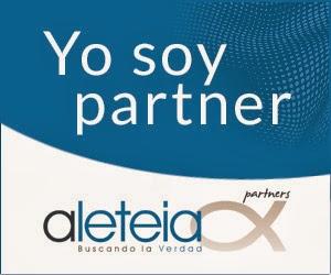 ALeteia Soy Partner