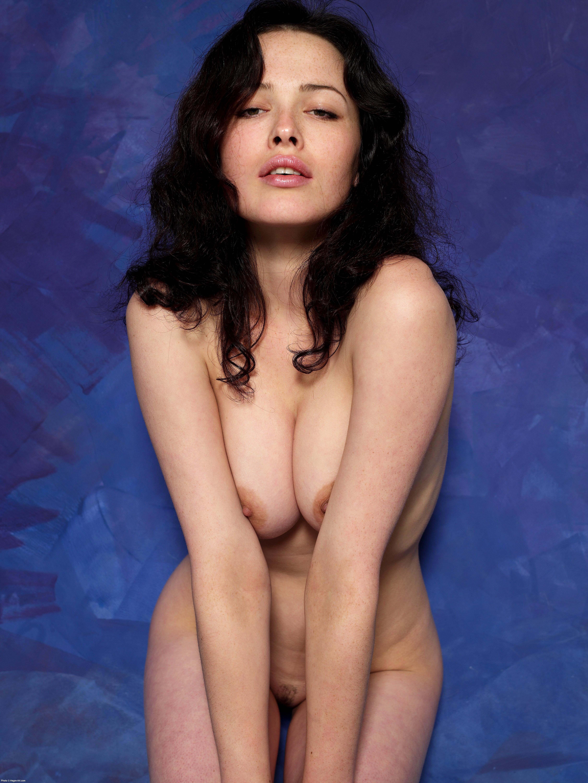 Dasha astafieva nude in russian playboy