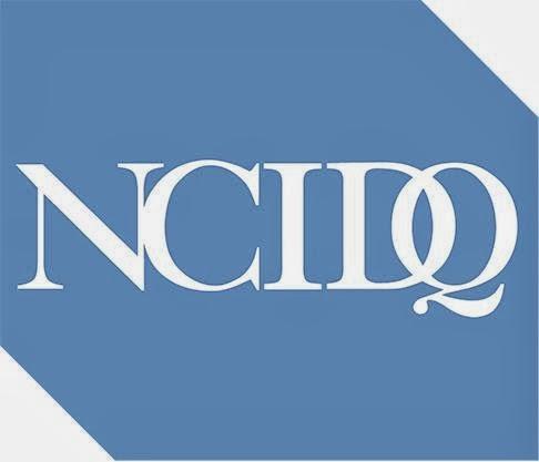 Certified NCIDQ #23852