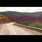 Opération Thenay 2011