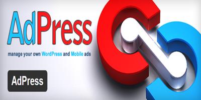 AdPress