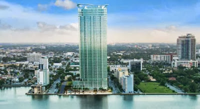 edgewater-high-rise-condominium