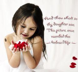 Kata Kata Indah Untuk Ibu dan Ayah