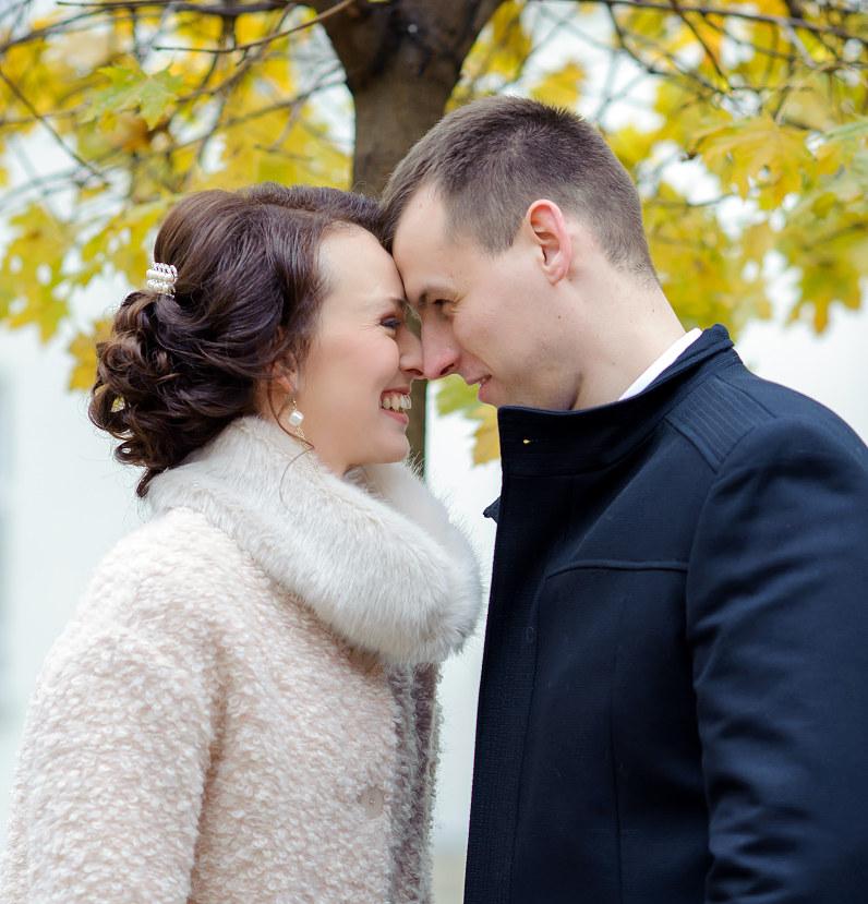 vestuvės rudenį Panevėžyje