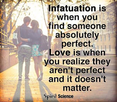 """alt=""""Love Quotes"""""""