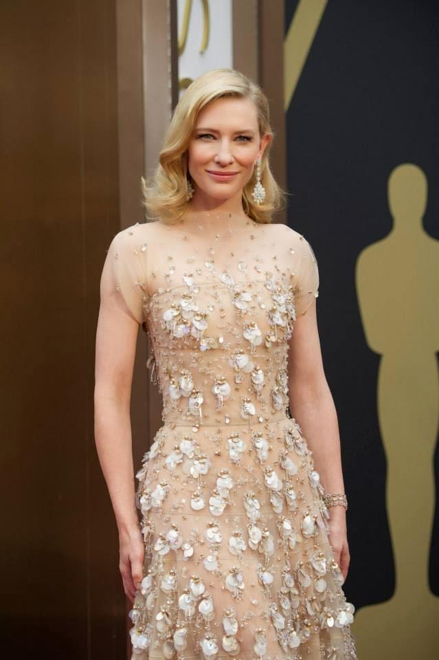 86e cérémonie des Oscars  Wikipédia