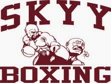 Skyy Boxing Gym