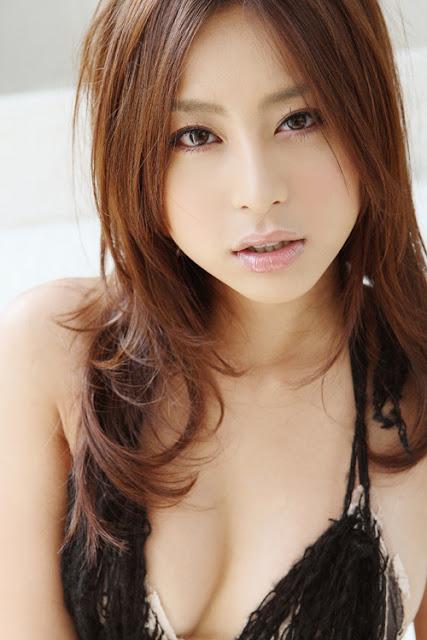http://3.bp.blogspot.com/-HFzaaQgYOEk/TZIeyt_nOUI/AAAAAAAAVkw/oVo8rN2p8bE/s640/3.jpg
