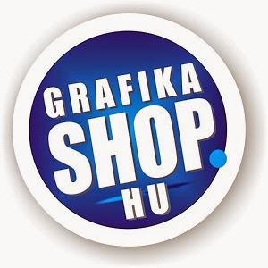 Grafika Shop