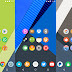 Kiwi UI Icon Pack v1.0.5 Apk