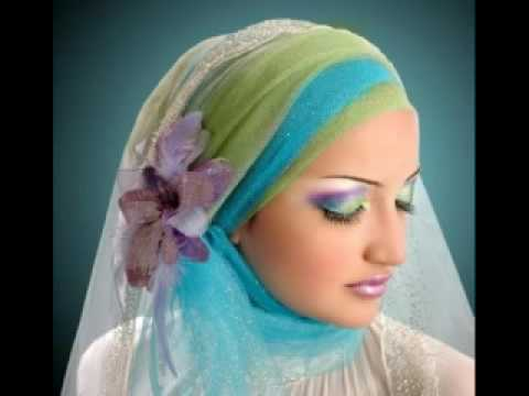Hijab Styles, Hijab Pictures, Abaya, Hijab Store Fashion ... Albanian Muslim Girls