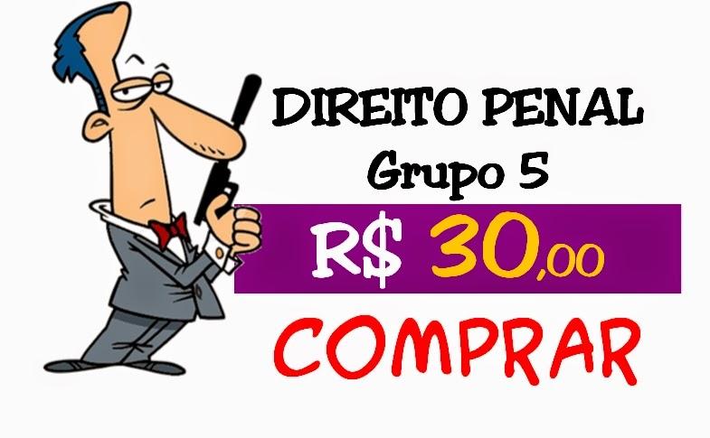 PENAL - grupo 5