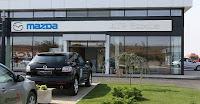 ATP Exodus Mazda Oradea