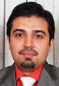 Farid Premani
