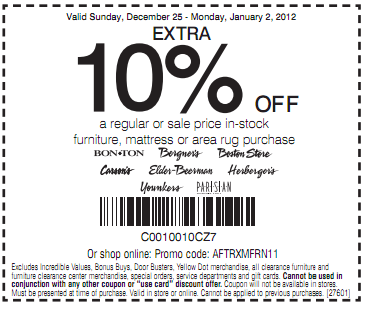 uggs outlet store coupons