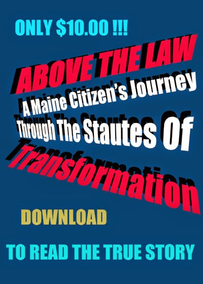 Download Stautory History Establishing Maine State Inc