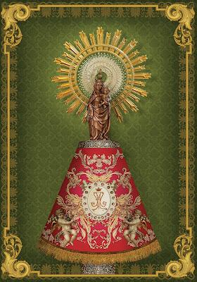 http://3.bp.blogspot.com/-HG3xtgh68Go/VZ01w5T_6SI/AAAAAAAAFis/3tGuGMMLcW0/s400/Nostra_Senora_del_Pilar.jpg