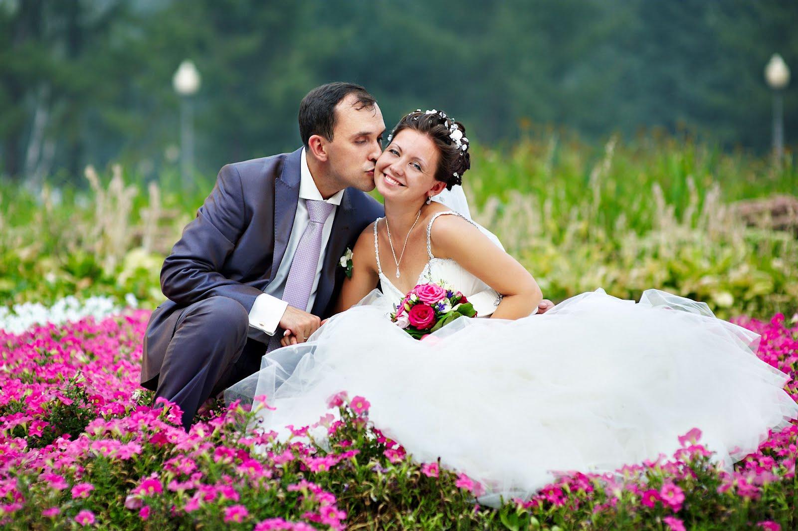 10 sitios para buscar pareja - Clarn