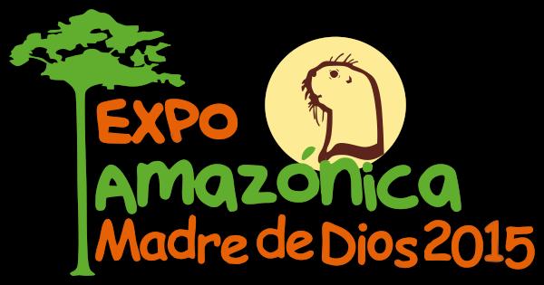 SE ACERCA EXPOAMAZONICA 2015 EN PUERTO MALDONADO