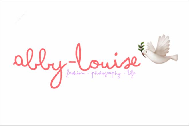 Abby-Louise