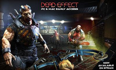 5 Game Zombie Android Offline Terbaik 2015