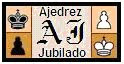 Blog Ajedrez Jubilado
