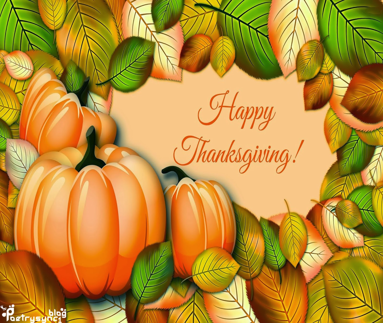 Poetryquotes thanksgiving cards thanksgiving day top wallpapers wishes with top best 25 quotes vol 5 kristyandbryce Gallery