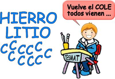 Jeroglíficos, Jeroglíficos para estudiantes, Jeroglíficos con solución, Jeroglíficos para niños