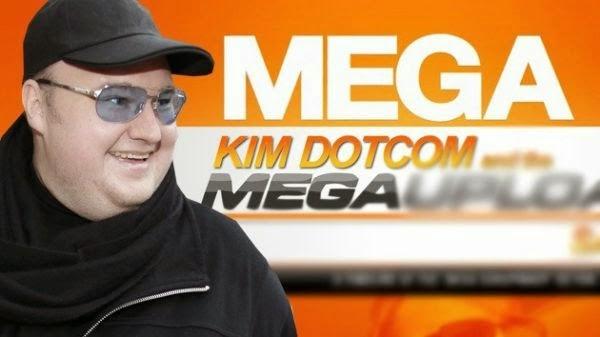 """رسميا كيم دوت كوم يطلق البديل """" الآمن """" لسكايب !"""